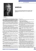 Interview alain pe russia & cis journal