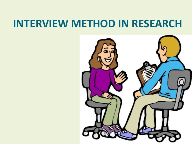 5 Steps to Create Good User Interview Questions By @Metacole — A Comprehensive Guide