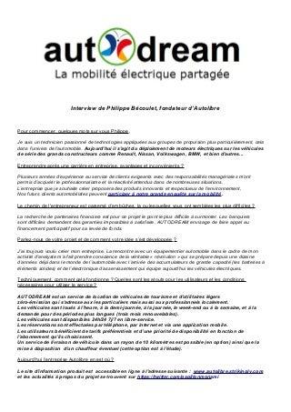 Site Rencontre Europeen Coquin Gratuit?