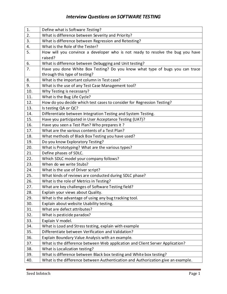 Interview questions form template timiznceptzmusic interview questions form template thecheapjerseys Gallery
