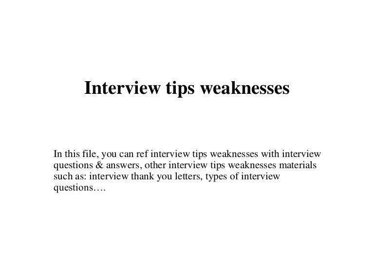 interviewtipsweaknesses-150709101111-lva1-app6891-thumbnail-4.jpg?cb=1436437517