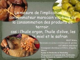 Plan Cul Discret à Montpellier Pour Un Moment Câlin