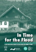 In Time for the Flood
