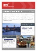 INTO - Videos of the month - August - Intelligent Partners