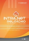 INTRA.NET Reloaded 2012 Agenda