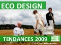 ECO DESIGN - TENDANCES 2009 / 2010 - Introduction au rapport d'innovation Courts Circuits