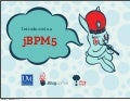 jBPM5 Introduction - Spanish - Extended Version  - www.jbug.com.ar