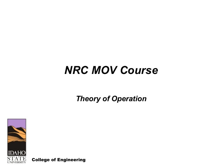 intro to valves and limitorque mov actuator 160223130128 thumbnail 4?cb=1456233246 nrc course on motor operated valves and limitorque limitorque wiring diagrams smb at bayanpartner.co