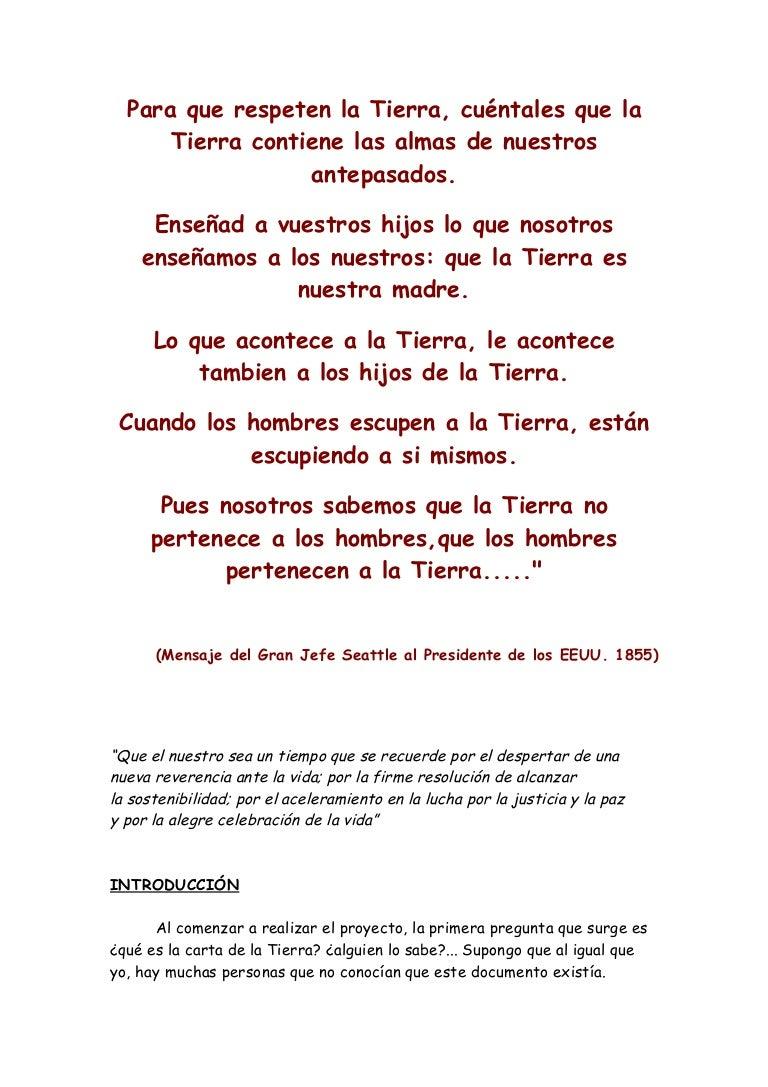 Ejemplos De Carta Informal   www.miifotos.com