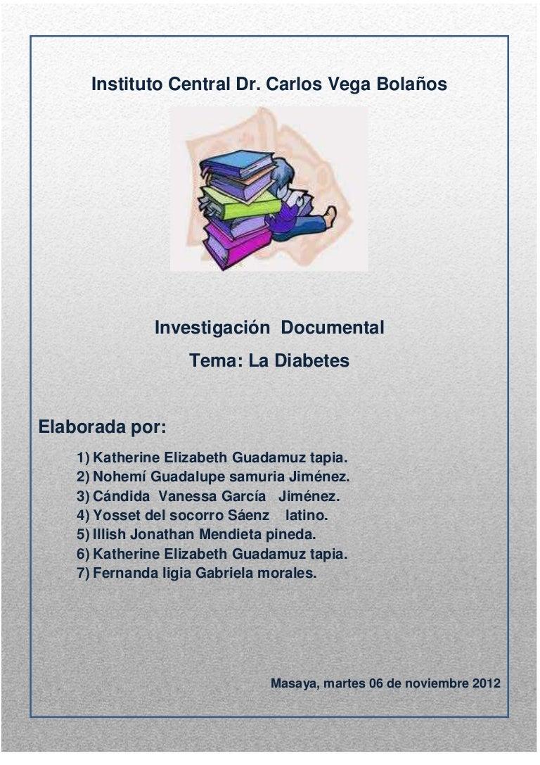 un caso de diabetes insípida respuestas a entrevista