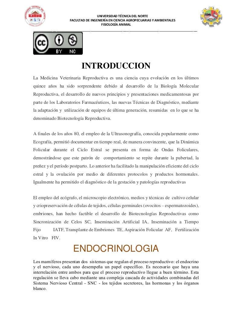 Magnífico Ejemplos De Reanudar Científico Ambiental Imágenes ...