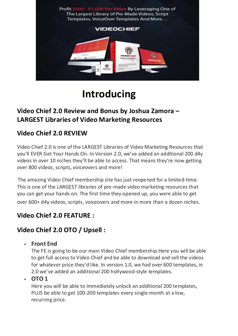 Awesome 1 Year Experience Resume Format For Dot Net Tall 1 Year Experienced Java Resume Square 10 Tips For Good Resume Writing 1099 Template Word Young 12 Inch Ruler Template Purple12 Month Timeline Template NEW 2017 ] Video Chief 2