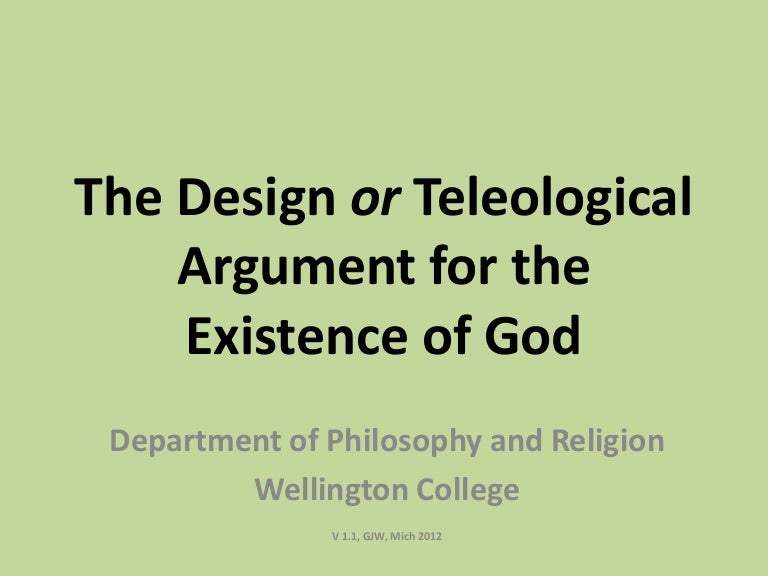 existence of god philosophy essay Existence of god quotes quotes tagged as existence-of-god (showing 1-22 of 22) for god to prove himself on demand, physically, would be a grave disappointment, and the strongest christians should be considerably grateful that he chooses not to do so.