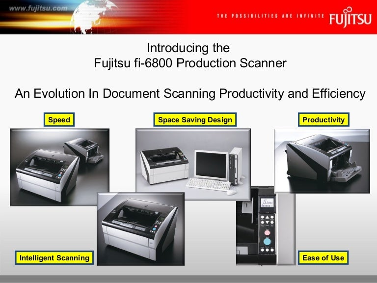 Microsoft Access Invoice Word Introducing The Fujitsu Fi Midvolume Production Scanner Freight Invoice Template Pdf with Free Receipts Pdf  H1b Receipt Tracking