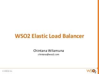 introducingthewso2elasticloadbalancer-120809052615-phpapp01-thumbnail-3.jpg