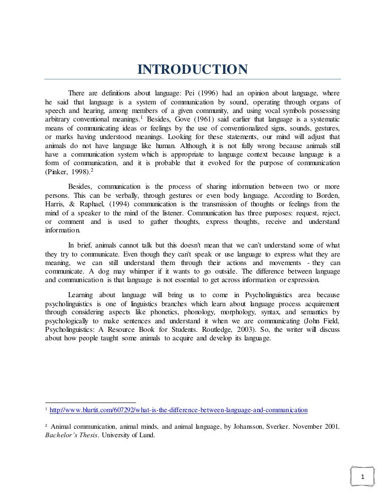 Speech language therapy pathology textbooks gumtree writt curriculum vitae graduation ceremony ma linguistics research ma linguistics dissertation acknowledgements asb th ringen acknowledgement fandeluxe Choice Image