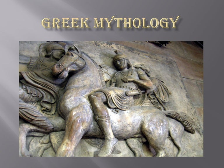 greek mythology allusions in as you like it Amazon giveaway allows you to run promotional giveaways in order to create buzz, reward your audience, and attract new followers and customers learn more about amazon giveaway this item: allusions: greek mythology simplified.