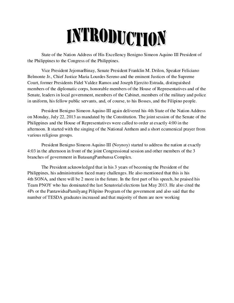 Reaction paper for the movie taken