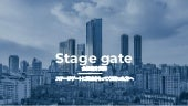 Introduction stage gate inc.