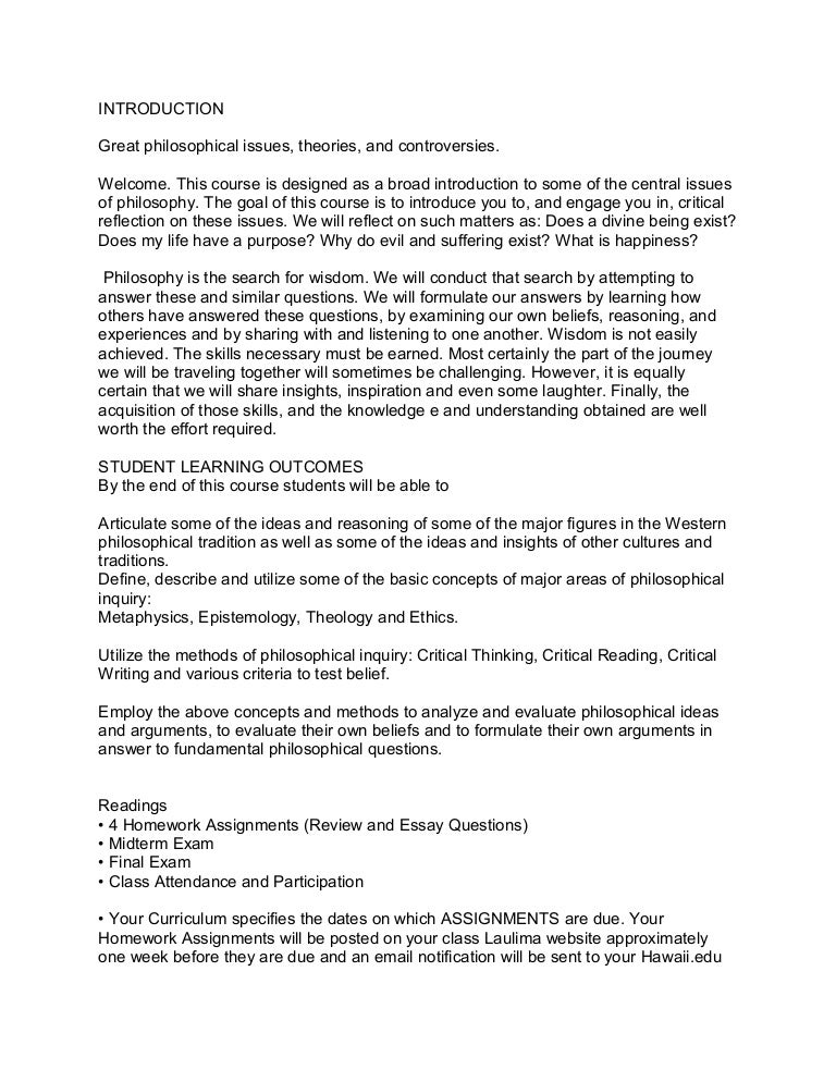 Essay Topics High School Truth As Coherence Pannenberg On Science And Theology Yumpu Healthy Living Essay also Modest Proposal Essay Top Argumentative Essay On Hillary Free Essay On Stealing  Help Writing Essay Paper