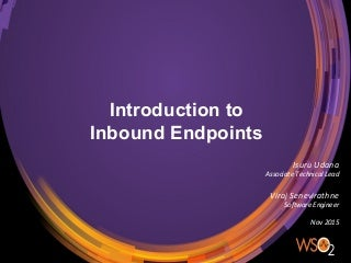 introductiontoinboundendpointsinwso2esb4