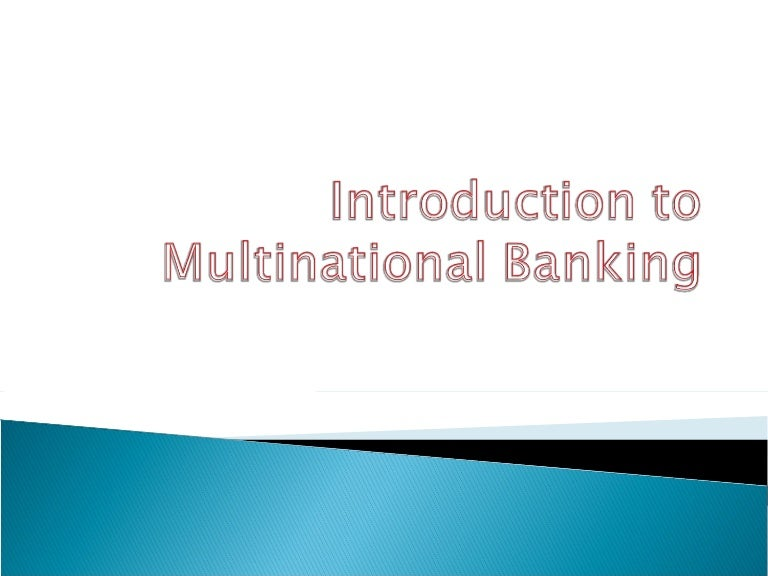 an introduction to the multinational enterprises mnes Introduction world economics follows a continuous dynamic pattern of development within which multinational enterprises (mnes) are main nods linked in a complex.