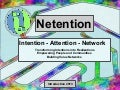 Introduction to Netention