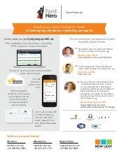 Introduction to PayrollHero