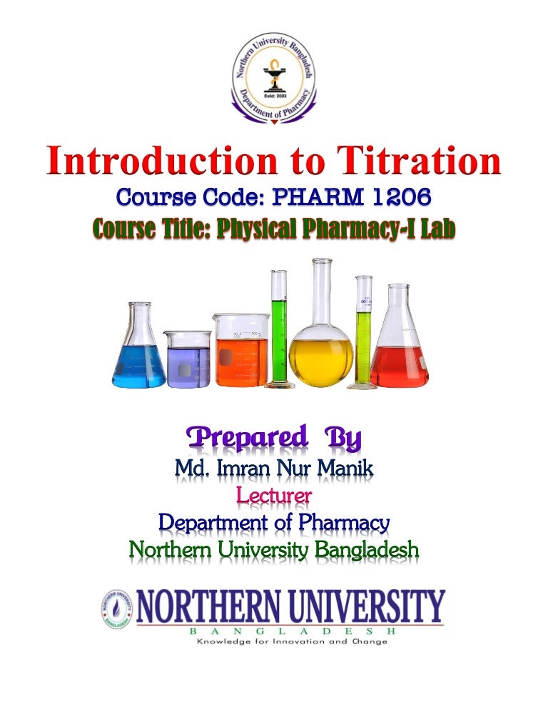 tritration coursework The word titration rhymes with tight nation, and refers to a commonly used method of (usually) finding the concentration of an unknown liquid by comparing it with a known liquid.