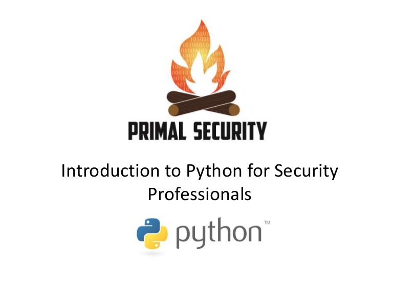 securitytube python scripting expert download