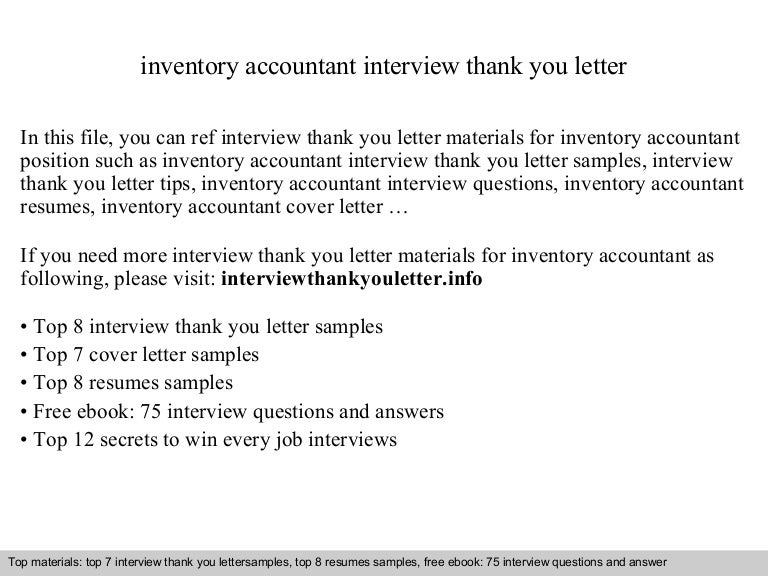 Exceptional Inventoryaccountant 140925111433 Phpapp01 Thumbnail 4?cbu003d1411643746
