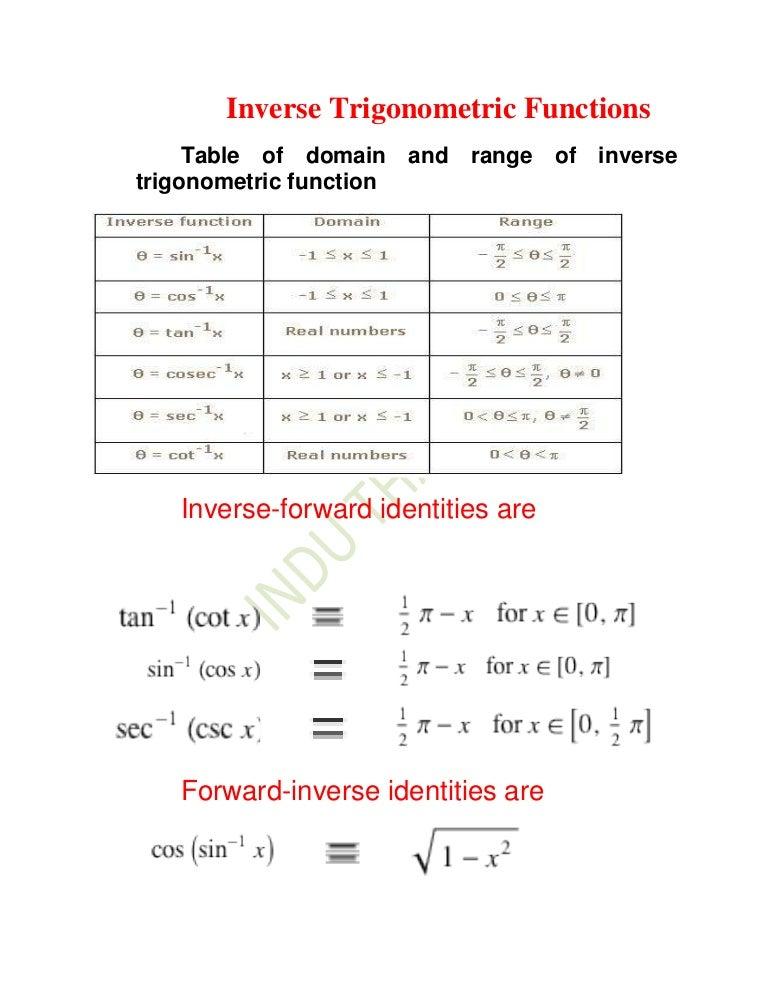 trig table pdf - Bindrdn.waterefficiency.co