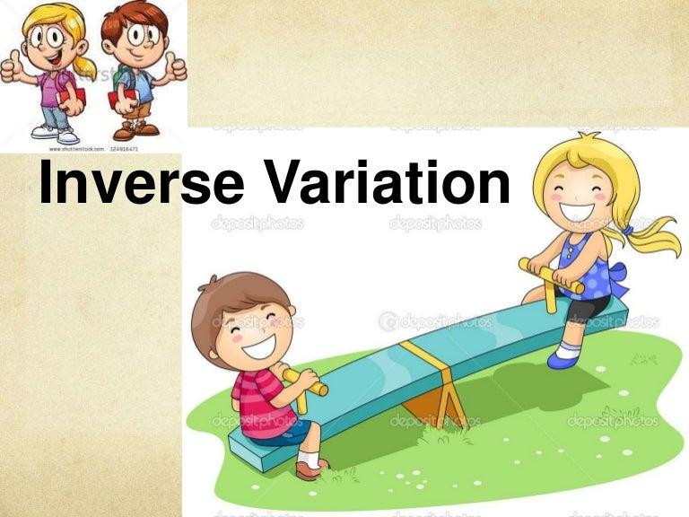 Inverse of 2x2 matrix - YouTube