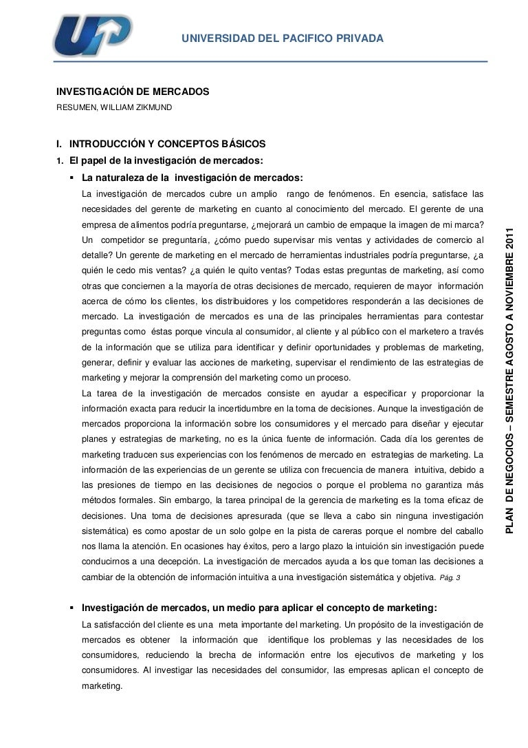 investigacindemercados-111129170009-phpapp01-thumbnail-4.jpg?cb=1322586192