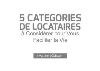 Sans Lendemain, Laval Annonces Cougar Gratuites! Pas De Bla Bla..