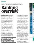 Invest In Kazakhstan   Banking Overview P 78 81