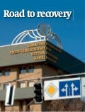 Invest In Kazakhstan   Road To Recovery P 22 24