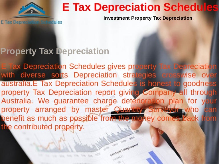 Are forex tax deductible