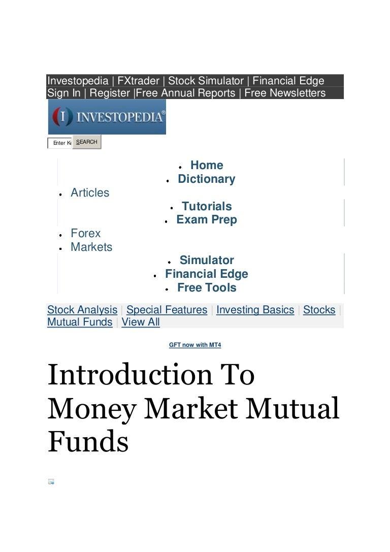 Investopedia baditri Choice Image