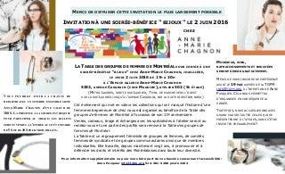 Massage Erotique Val De Marne Trisomie 18 Partielle / Gay Enculeur