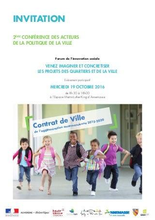 Rencontre Sexe Sur Toute La France ! Plan Cul Et Contributions Coquines !