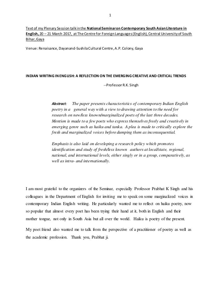 reflection essay on poetry Poetry reflection essaydocx poetry reflection essaydocx sign in.