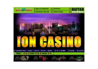 BET2INDO : Pusatnya Agent ION Casino Terpercaya - Agen Casino ION Online - Taruhan ION Casino - Agen ION Club - Agen ION Highlucky - Bandar ION Casino - Judi ION Casino - Situs ION Casino - Link Alternatif ION Casino - Login ION Casino - Daftar ION Casino