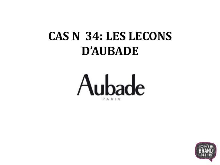 2010 GRATUITEMENT TÉLÉCHARGER AUBADE CALENDRIER