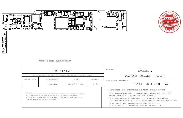ipad 2 logic board diagram wiring diagram rh w35 auto technik schaefer de ipad 3 schematic diagram