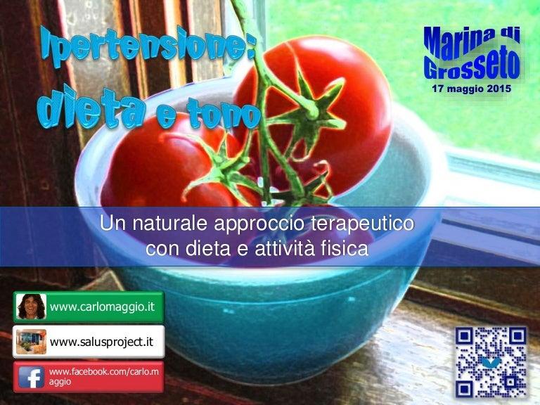dieta per ipertesi e diabetici. pdf