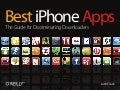 Best iPhone Apps: The Must-Have Downloads