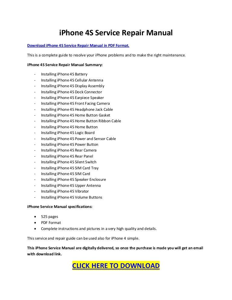 How to reset the SMC on a, macBook Pro 2010 - Quora K nnyk st apuja ajamiseen - Nettiauto Puhelimet, elisa - Verkkokauppa