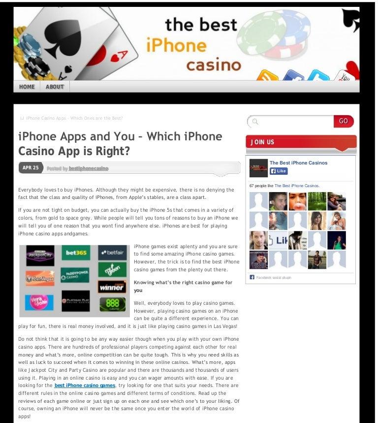 inetbet mobile casino