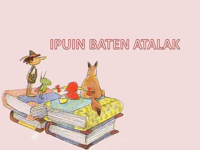 Ipuinbatenatalak 130121095059-phpapp02